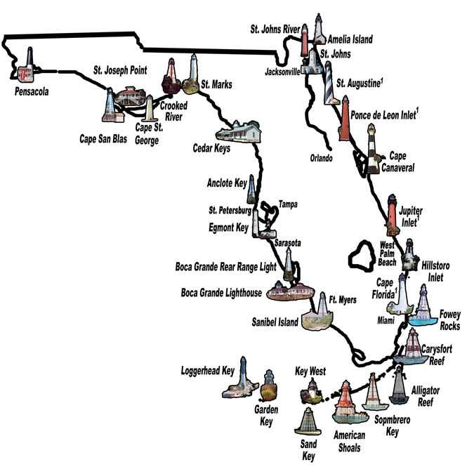 the florida keys map with Page 1097957 on 8015773913 also Usa Florida likewise 5655195483 together with Key West International Airport besides Buses.